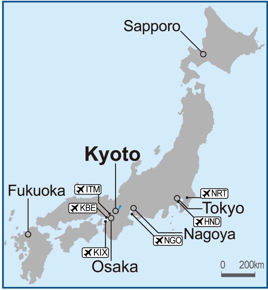 SPARCGA2018Kyoto